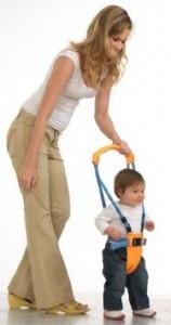 soho-baby-walker