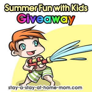 summer-fun-with-kids-giveaway
