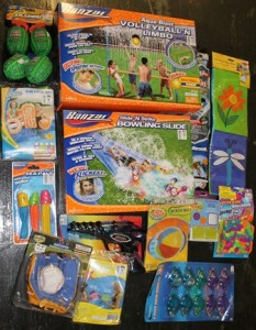 summer-fun-with-kids-prize-pack
