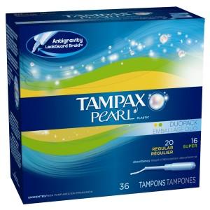 tampax-pearl-tampons