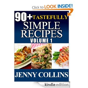 tastefully-simple-recipes
