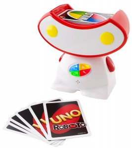 uno-robot-family-game