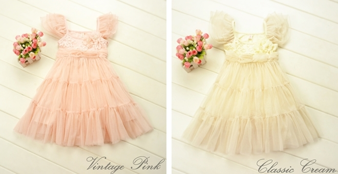 very-jane-vintage-dresses