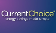 Current Choice logo