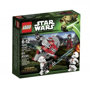 LEGO-sith-troopers