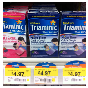 Triaminic-stock-up-deal