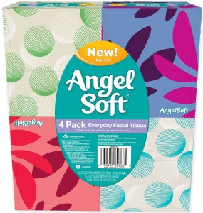 angel-soft-facial-tissue