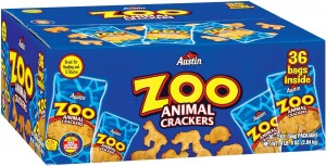 austin-animal-crackers