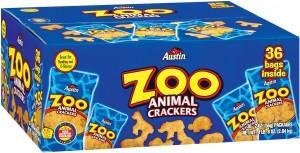 austin-animal-crackers