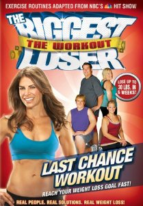 biggest-loser-dvds-sale