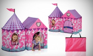 childrens-fairy-tent-castle