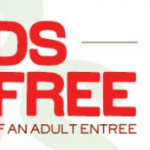 Chili's Kids Eat Free Plus FREE $10 gift card with ANY purchase!