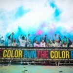 The Color Run 2013 $5 off coupon