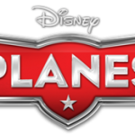 Disney Planes Movie Review!