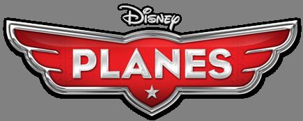 disney-planes-image