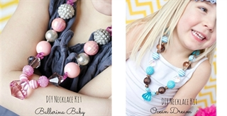 diy-necklace-kits