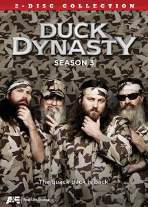 duck-dynasty-season-3