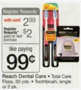 free-reach-toothbrushes