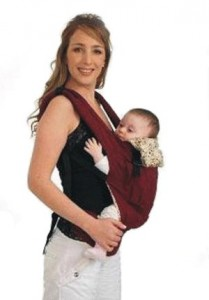 gaorui-baby-carrier