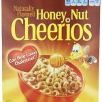 Honey Nut Cheerios just $1.50 per box shipped!