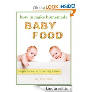 how-to-make-homemade-baby-food