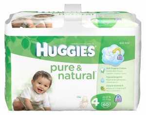 huggies-pure-natural