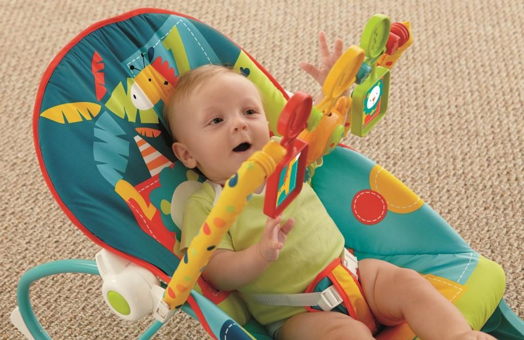 infant-to-toddler-rocker