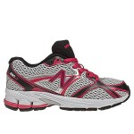 New Balance Kids Running Shoes just $19.99!