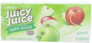 juicy-juice
