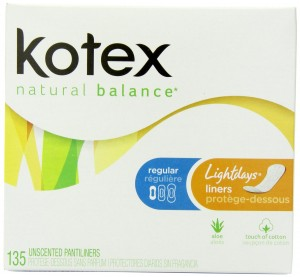 kotex-lightdays-pantiliners