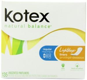 kotex-lightdays-pantiliners
