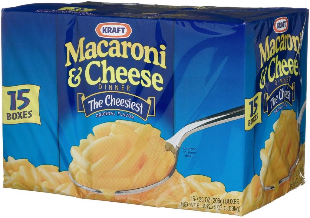 kraft-macaroni-cheese