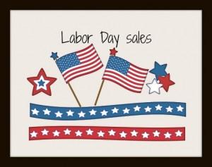 labor-day-sales