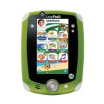 LeapFrog LeapPad 2 tablet lowest price EVER!