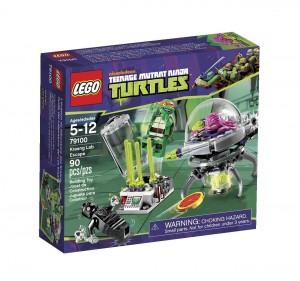 lego-ninja-turtles