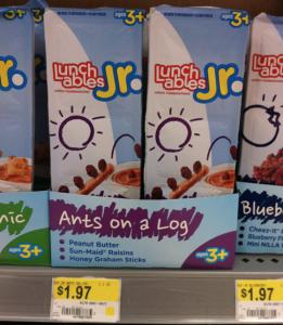 lunchables-jr-walmart-coupon-deal