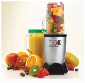 magic-bullet-set