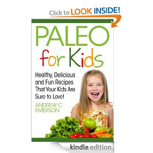 paleo-for-kids