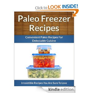 paleo-freezer-recipes