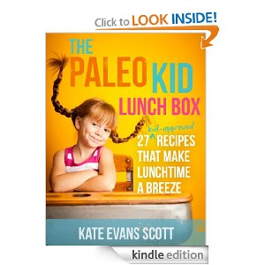 paleo-kid-lunchbox