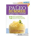 The Paleo Summer Survival Guide FREE for Kindle!