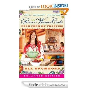 pioneer-woman-cooks
