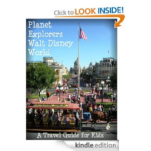 planet-explorers-walt-disney-world