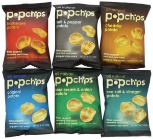 pop-chips-sale