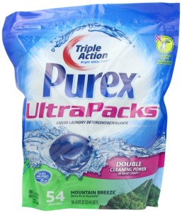purex-ultra-packs