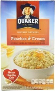 quaker-instant-oatmeal