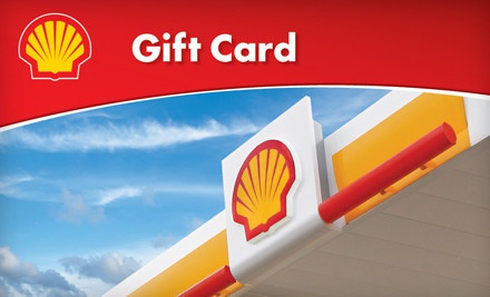 shell-gas-card