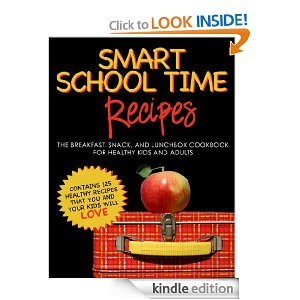 smart-school-time-recipes