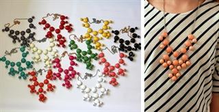 statement-necklaces