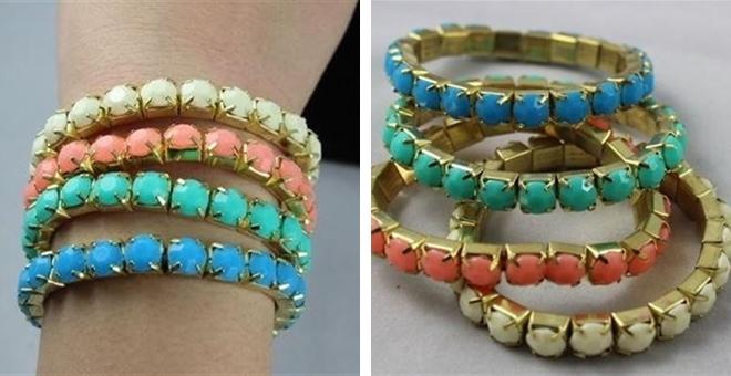 very-jane-bracelets